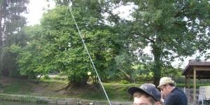 Pflotschi Fischen Kräiligen 2008_12