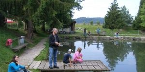 Pflotschi Fischen Kräiligen 2008_13