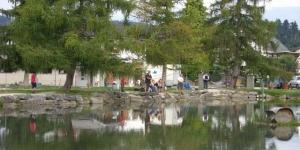 Pflotschi Fischen Kräiligen 2008_15