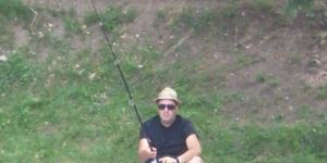 Pflotschi Fischen Kräiligen 2008_19