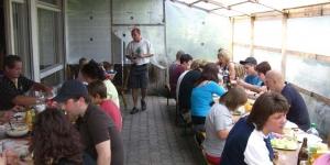 Pflotschi Fischen Kräiligen 2008_23