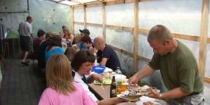Pflotschi Fischen Kräiligen 2008_25