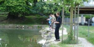 Pflotschi Fischen Kräiligen 2008_30