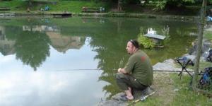 Pflotschi Fischen Kräiligen 2008_33