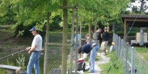Pflotschi Fischen Kräiligen 2008_4