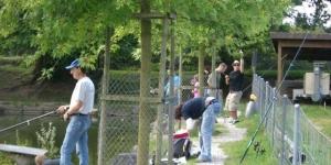Pflotschi Fischen Kräiligen 2008_6