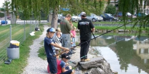 Pflotschi Fischen Kräiligen 2008_7