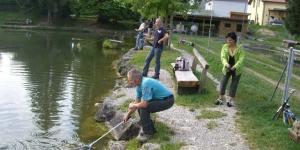 Pflotschi Fischen Kräiligen 2008_9