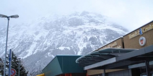 Splash Grindelwald_10
