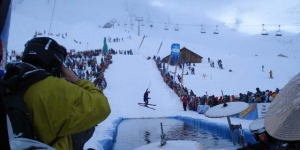 Splash Grindelwald_1
