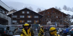 Splash Grindelwald_3