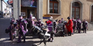 Carneval Sion_13