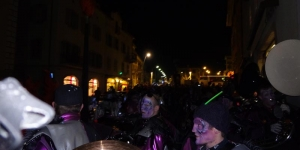 Carneval Sion_27