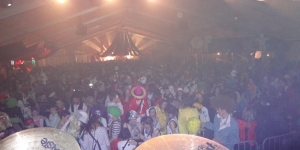 Carneval Sion_32