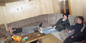 Rythmussweekend 2012_5