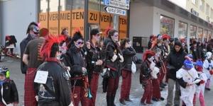 Langenthaler Fasnacht 2014_155