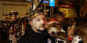 Fasnacht Arlon Belgien 2015_107