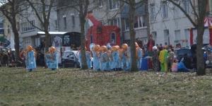 Fasnacht Arlon Belgien 2015_62