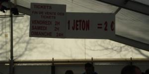 Fasnacht Arlon Belgien 2015_78